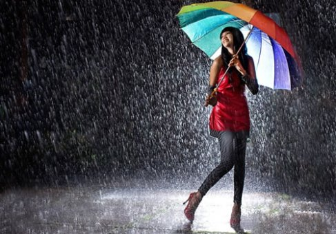 13-tips-walk-in-the-rain