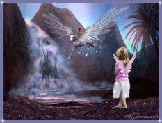 A_little_Girls_Dream_by_Paigesmum
