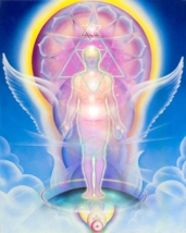 Activating-light-body