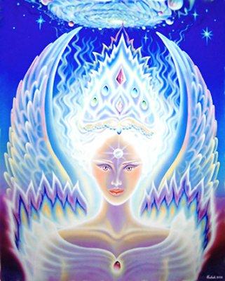Angel-de-iluminacion