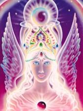 Angel-de-la-presencia-II