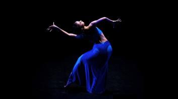 ballet201