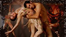 Ballet_27304