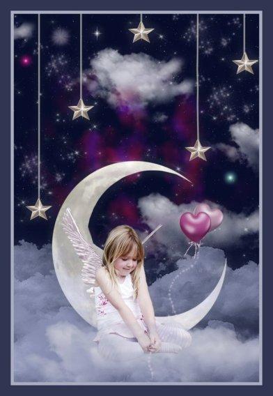 Birthday_Fairy_by_Paigesmum