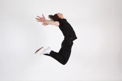 brunet-salto-sapatos-de-corrida-o-homem_3328441
