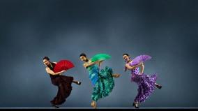 C_EDF08_La_Fibi_Flamenco_120