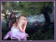 Can_You_Keep_A_Secret_by_Paigesmum