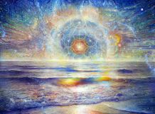 CelestialShore
