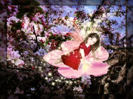 Cherry_Blossom_Fairy_by_brandrificus