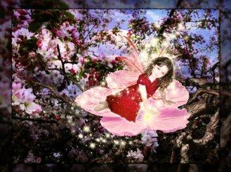 Cherry_Blossom_Fairy_by_brandrificus