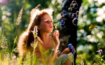 chicas-y-burbujas_800x600