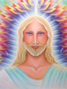 Cristo-interno