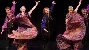 Dark-Eyes-gypsy-song-and-dance