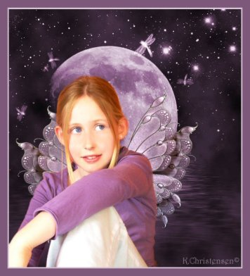 Fairy_by_Paigesmum