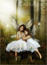 Fairy_world____by_moonchild_ljilja
