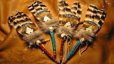 Feather-Collection-11
