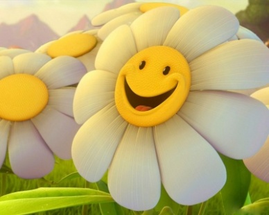 felicidad passeig per la vida