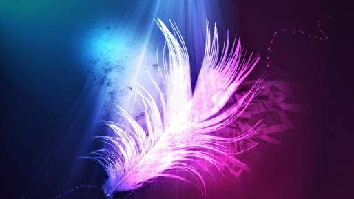 Fiery-Feather