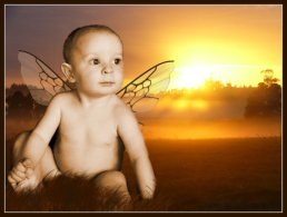 Fire_Fly_by_Paigesmum