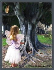 Forest_of_Friends_by_Paigesmum