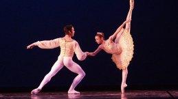 Gala04-Houston-Ballet