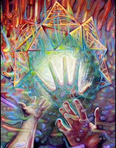 Hand-and-Mind-By-Adam-Scott-Miller