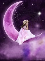 Imagination_by_Paigesmum