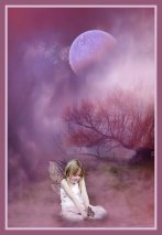 In_the_Mist_by_Paigesmum