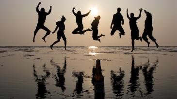 Jump-2