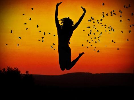 la-felicidad-