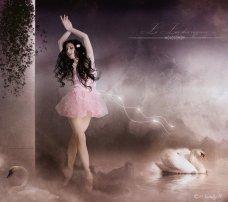 Le_Lac_des_cygnes_by_Nataly1st