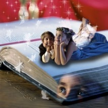 librosparasoar2hg6