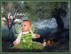 Little_Friends_by_Paigesmum