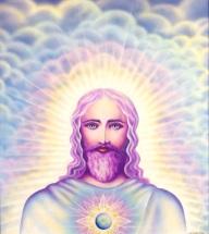 Lord-Maitreya