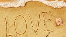lovebeach