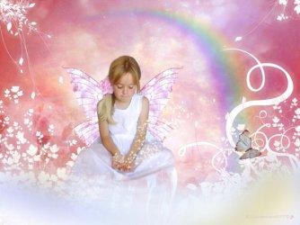 Make_a_Wish_by_Paigesmum