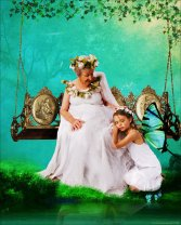 Mother_Nature_by_Paigesmum