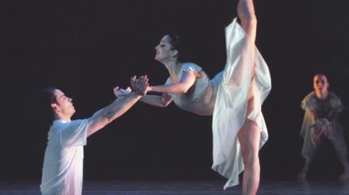 Pennsylvania-Ballet-Wallpaper-ballet-701213_1800_1440