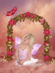 __pink_Fae___by_Paigesmum