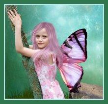 Pink_Fae_by_Paigesmum