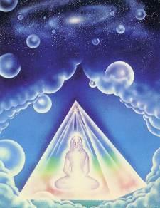 Piramide-de-cristal
