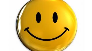 positive-smile