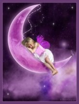 Quiet_she_is_sleeping_by_Paigesmum
