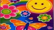 Smileys-Garden