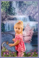 Summer_Fairy_by_Paigesmum