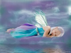 Sweet_Dreams_Little_Fae_by_Paigesmum