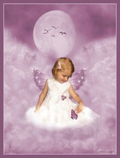 Sweet_Little_Angel_by_Paigesmum