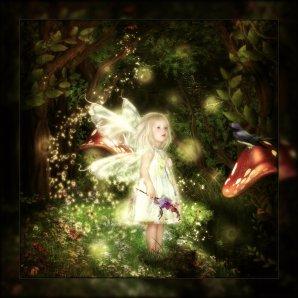 this_little_light_of_mine_by_brandrificus-d2xxcr3