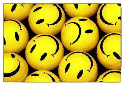 una-infelicidad-entre-mucha-felicidad