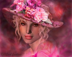 01_LadyInTheRoseHat_Pic